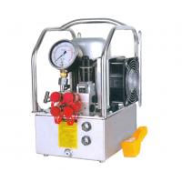 雷恩 KLW4000液压扳手专用泵,支持全国货到付款更放心欢迎来电咨询