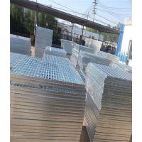 乌兰浩特市沟盖板、唯佳金属网沟盖板(图)、沟盖板供应商