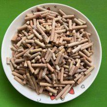新疆吸油剂脱油剂蓝宇厂家生产销售 含油吸油油污克星吸附能力强