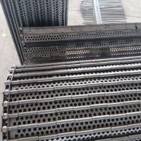 生产不锈钢网带厂家 金属网带 退火炉网带 瑞源网链厂