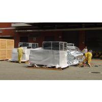 广州出口木箱包装性能,广州出口包装公司