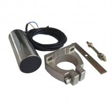 杭荣ZHJ-2D、低频压电速度传感器