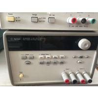 频谱仪销售Agilent 8561EC 二手惠普HP8561E维修频谱分析仪