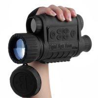 千里拍VC-990红外数码拍照摄像夜视仪