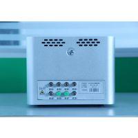 台式光纤光栅解调仪 健康监测 实时监测 预警功能