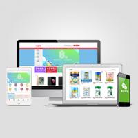管家婆软件订货通|管家婆软件经销商在线订货|管家婆软件微信订货|app订货|PC订货