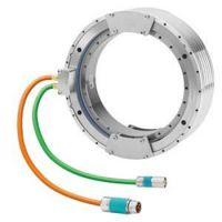 1FW6090-0PB07-1JC2 力矩电机 长度110毫米1FW6090-0PB07-1JC2