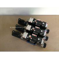 现货出售Rexroth比例方向阀4WREE6E08-2X/G24K31/A1V铸铁