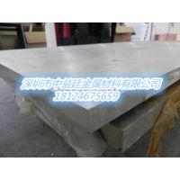 国标2B12小直径铝棒/2B12铝合金价格