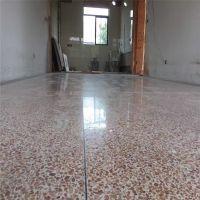 白云仓库地面硬化-水泥地起灰处理-增城混凝土固化地坪