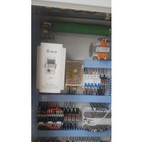 淮滨控制柜|控制柜生产(图)|22kw变频恒压控制柜