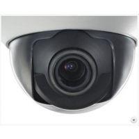 兰州安防监控系统-监控安装-130万像素红外监控摄像机