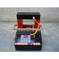 电磁感应轴承加热器RDW-3.6瑞德厂家