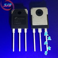 供应FQA11N90C TO-3P 900V N沟道MOSFET FAIRCHILD仙童全新进口原装