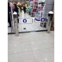 超市电动感应门,超市入口感应门,超市感应门