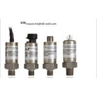 供应美国TE AST4000工业压力传感器及变送器