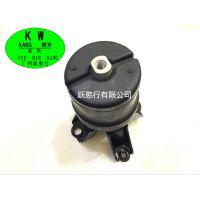 ENGINE MOUNTING 12361-74490 SXV20发动机脚胶 厂家直销