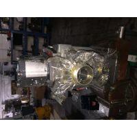 维修力士乐A10VO28 上海维修液压泵