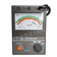 中西供臭氧检测仪(0-1000ppm ) 型号:BF2-CPR-B6C库号:M276197