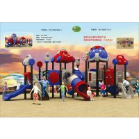 买套幼儿园滑梯多少钱 温州大型组合滑梯厂家健身器材