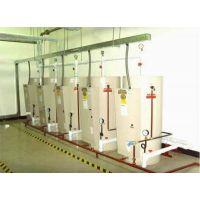 商用电热水锅炉