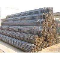 云南恒铭富焊管批发价出售,品种多,质量保证 13577047250 0871-67458003
