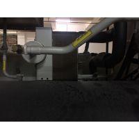 顿汉布什风冷热泵机组年保服务