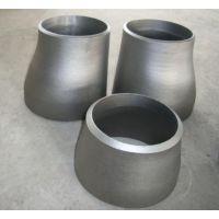自产自销不锈钢橡胶异径管