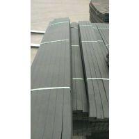 致辰l-600型硬度大密度高闭孔泡沫塑料板 南宁闭孔泡沫板价格