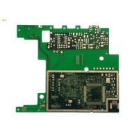 漳州硬质PCB板回收,漳州有镀金PCB电路板回收