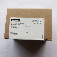 供应西门子6ES7334-0KE00-0AB0模拟模块 SM 334