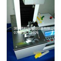山东铝箔袋剥离力测试仪报价|山东食品包装膜剥离力测试仪生产厂家