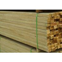 工厂批发柳桉木价格 柳桉木板材单价是多少