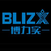 上海汉川信息科技有限公司