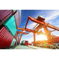 滨州到泉州海运肇庆湛江海运集装箱运输价格