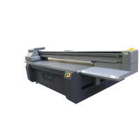 河南包装盒UV印花机/爱普生平板打印机厂家