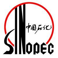 东莞石龙镇国五柴油批发价格、叉车用的柴油