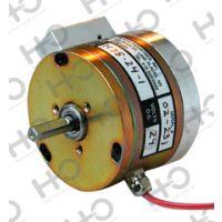 VIBCO振动器VIBCO电机VIBCO马达 MD-WM4815-001-39 0.5HP*230/