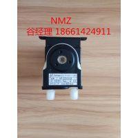 HP-220-5-03蠕动泵 DP015排水泵 cems蠕动泵
