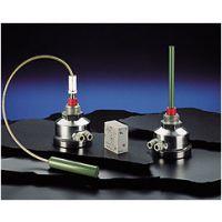 特价供应AECO光电传感器