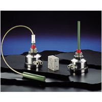AECO电容式传感器