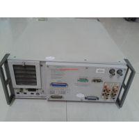 回收供应福禄克 FLUKE5720A 万用表校准仪
