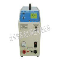中西 蓄电池放电仪 型号:LNFZY-110库号:M407816