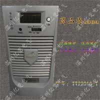 直流屏高频开关整流模块RT22005F