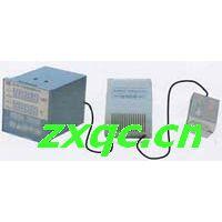 (WLY)中西温度湿度测量控制仪表/温湿度测试仪库号:M234351