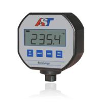 供应美国AST数字压力表ASTaccu 压力传感器