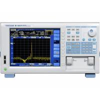 租售、回收横河Yokogawa长波长光谱分析仪 AQ6376/AQ6374