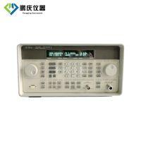 现货出售Agilent 8648B 合成信号发生器