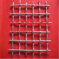 厂家生产304不锈钢过滤网、矿筛网、席型网