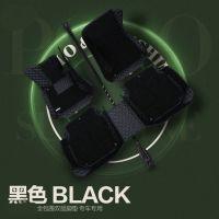 2014款凯迪拉克ats-l专用全包围脚垫 ATS进口汽车脚垫丝圈双层皮
